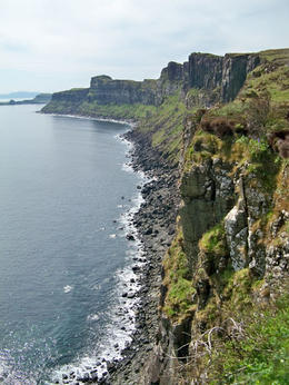 Isle of Skye , Richard R - May 2012
