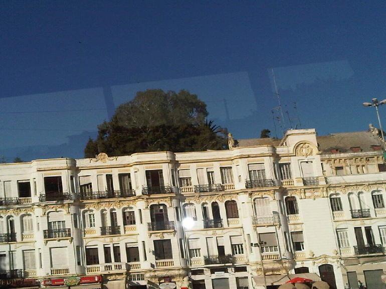 IMG01447-20111011-1030 - Costa del Sol