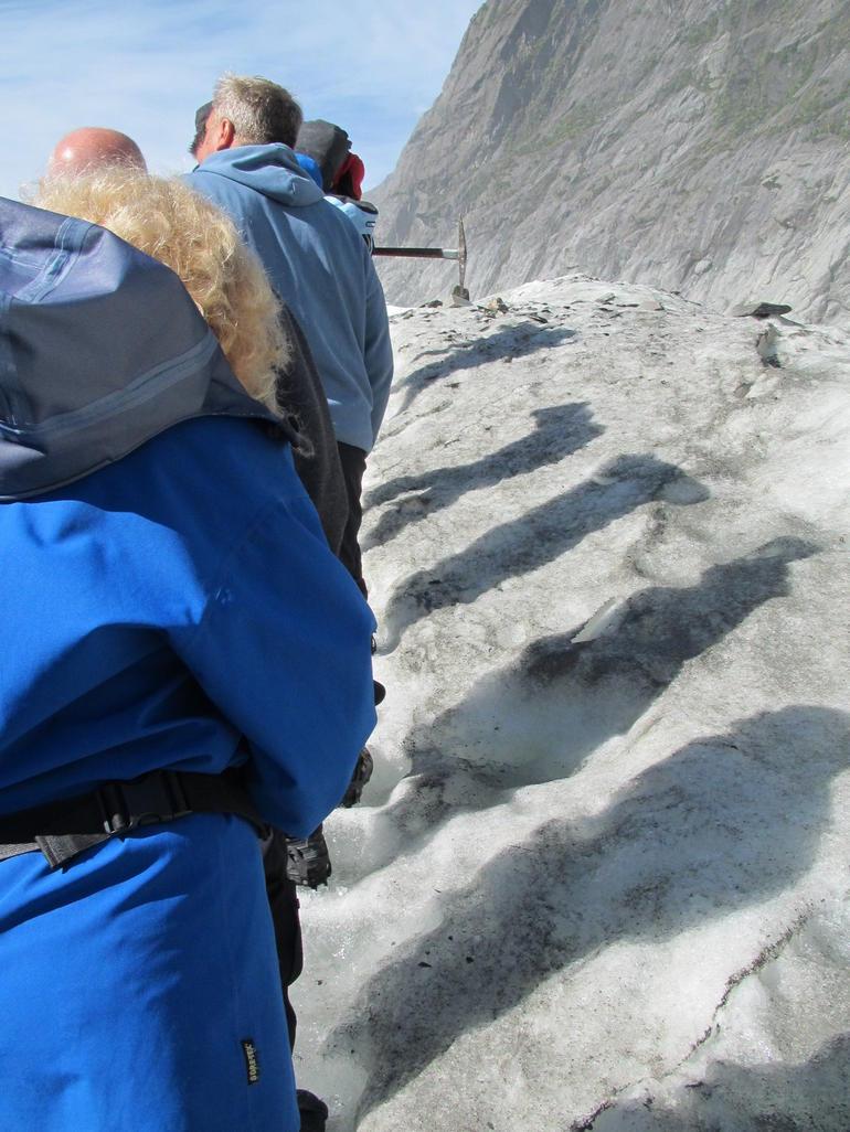 IMG_0358 - Franz Josef & Fox Glacier