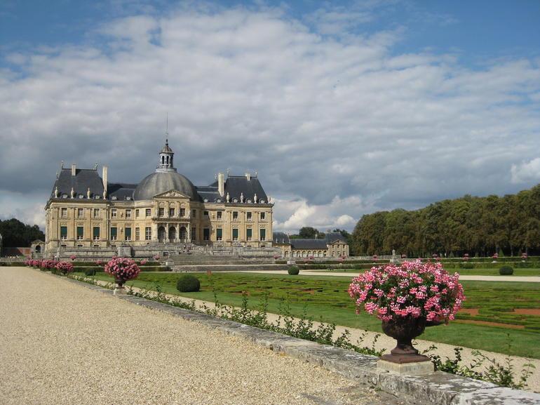IMG_2995 - Paris