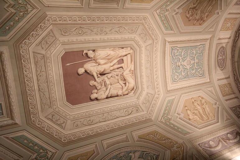 IMG_3046 - Rome