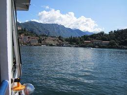 Lake Como , olgagp - September 2015