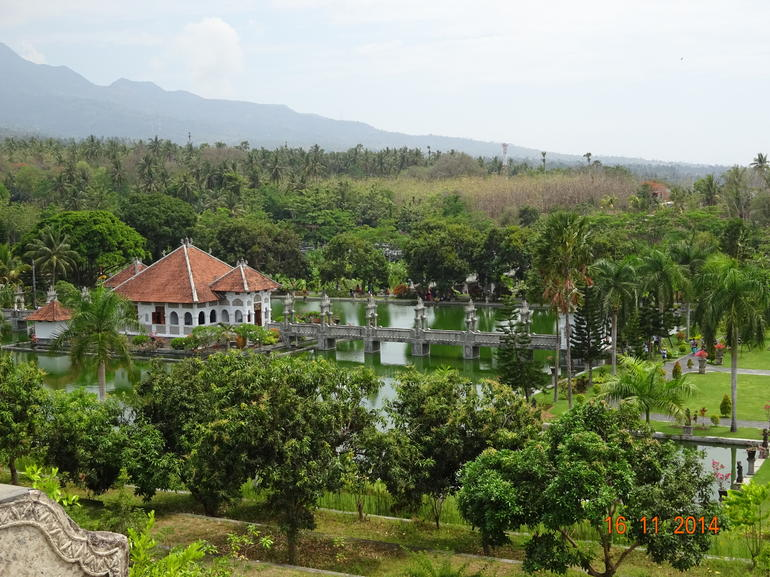 Royal Karangasem Heritage Tour photo 38