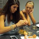 Clase de cocina en Madrid: aprenda a hacer paella, Madrid, ESPAÑA