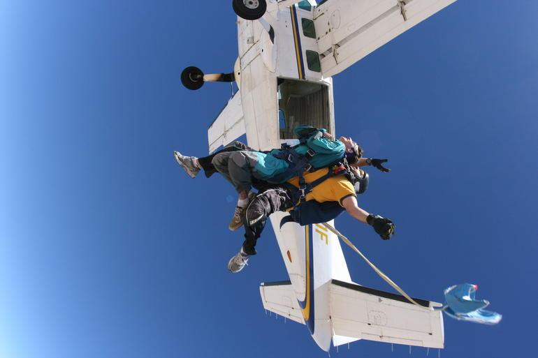 Vegas Skydive 030.JPG - Las Vegas