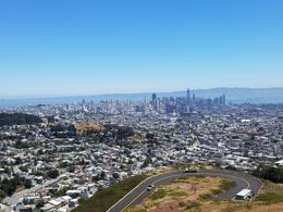 City Views , CRYSTAL A - July 2017