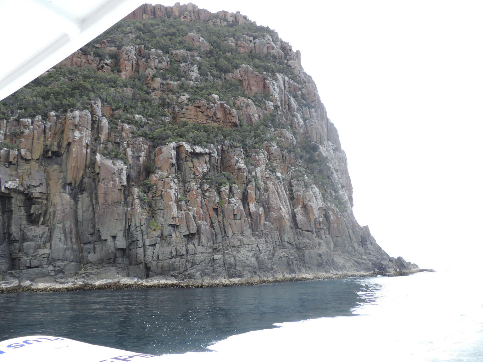 MÁS FOTOS, Full-Day Bruny Island Cruises Day Tour from Hobart