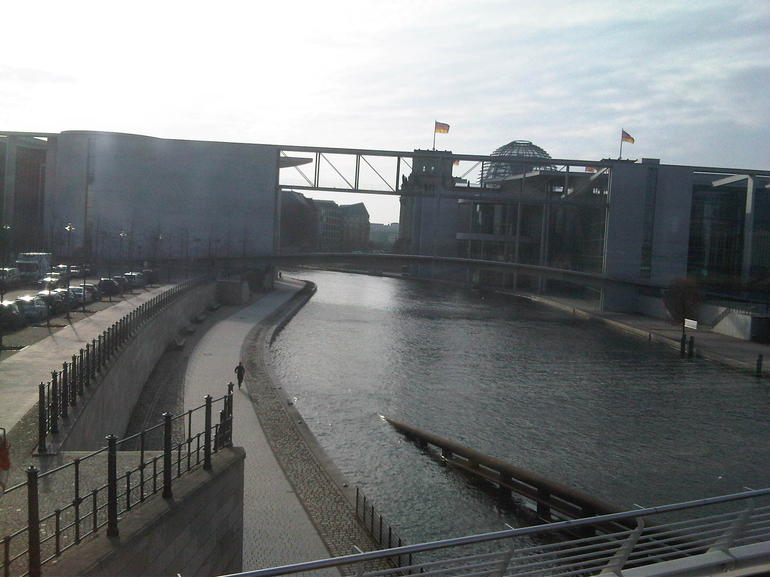 IMG00228-20110214-10261 - Berlin