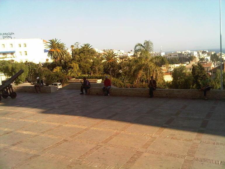 IMG01450-20111011-1038 - Costa del Sol