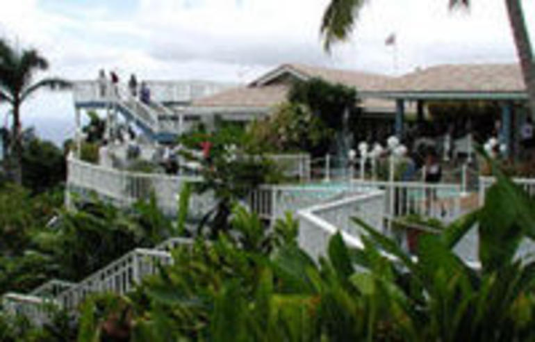 Shops in St Thomas - St Thomas