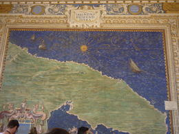 Gallery of Maps - Italy, Laura All Over - August 2014