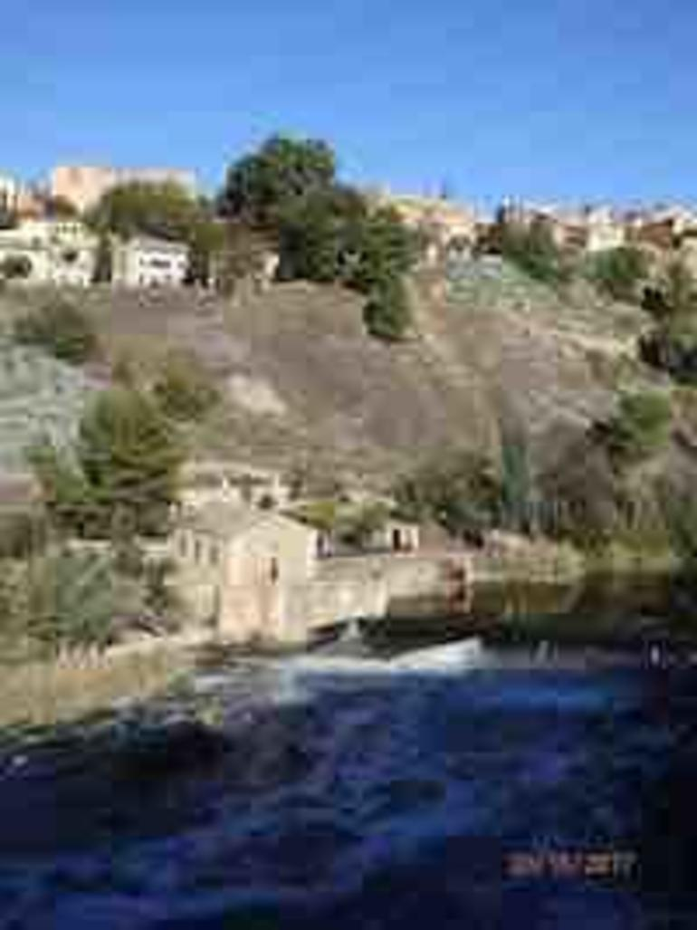 Andalusia with Costa del Sol and Toledo - 5 Day Tour photo 12