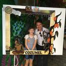 Cozumel Shore Excursion: 5-Hour Sightseeing Tour with Private Driver, Cozumel, Mexico