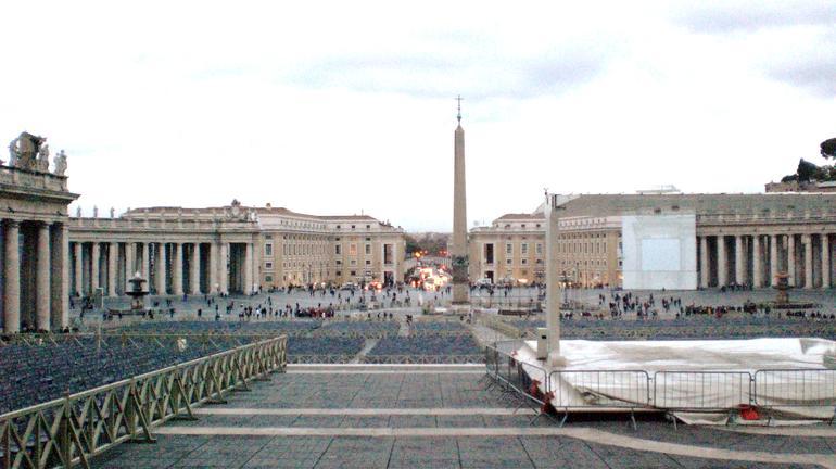 CIMG0376 - Rome