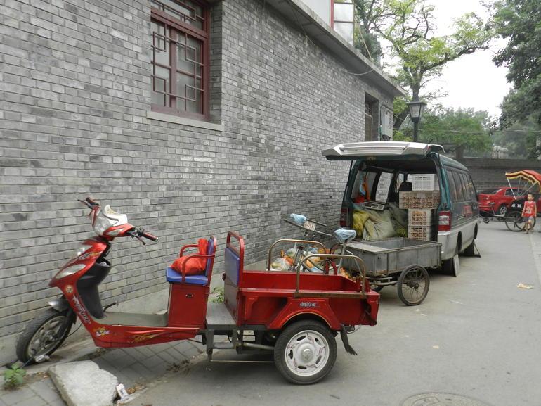 DSCN0866 - Beijing