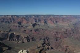 Grand Canyon , johcap1 - September 2016
