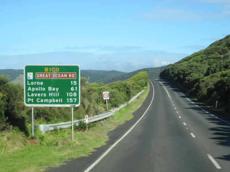 Great Ocean Road Small Group Eco Tour.jpg - Melbourne