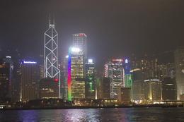 Hong Kong , helen - April 2014