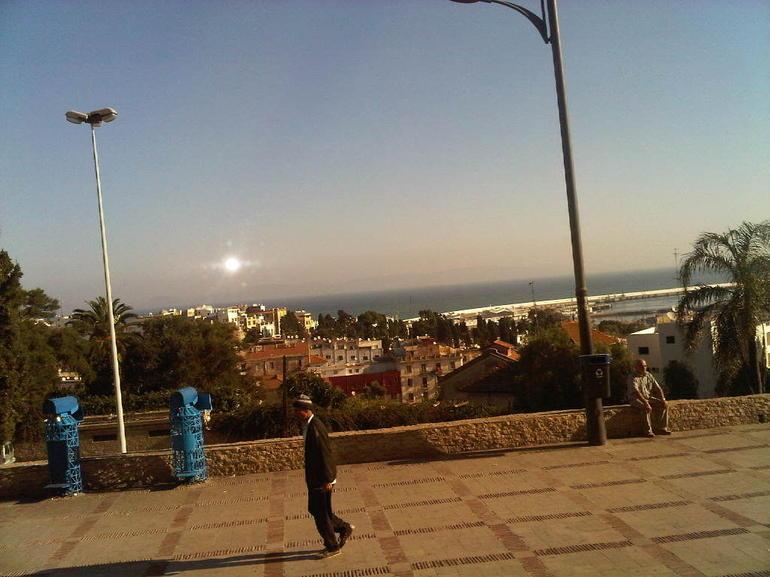 IMG01451-20111011-1038 - Costa del Sol