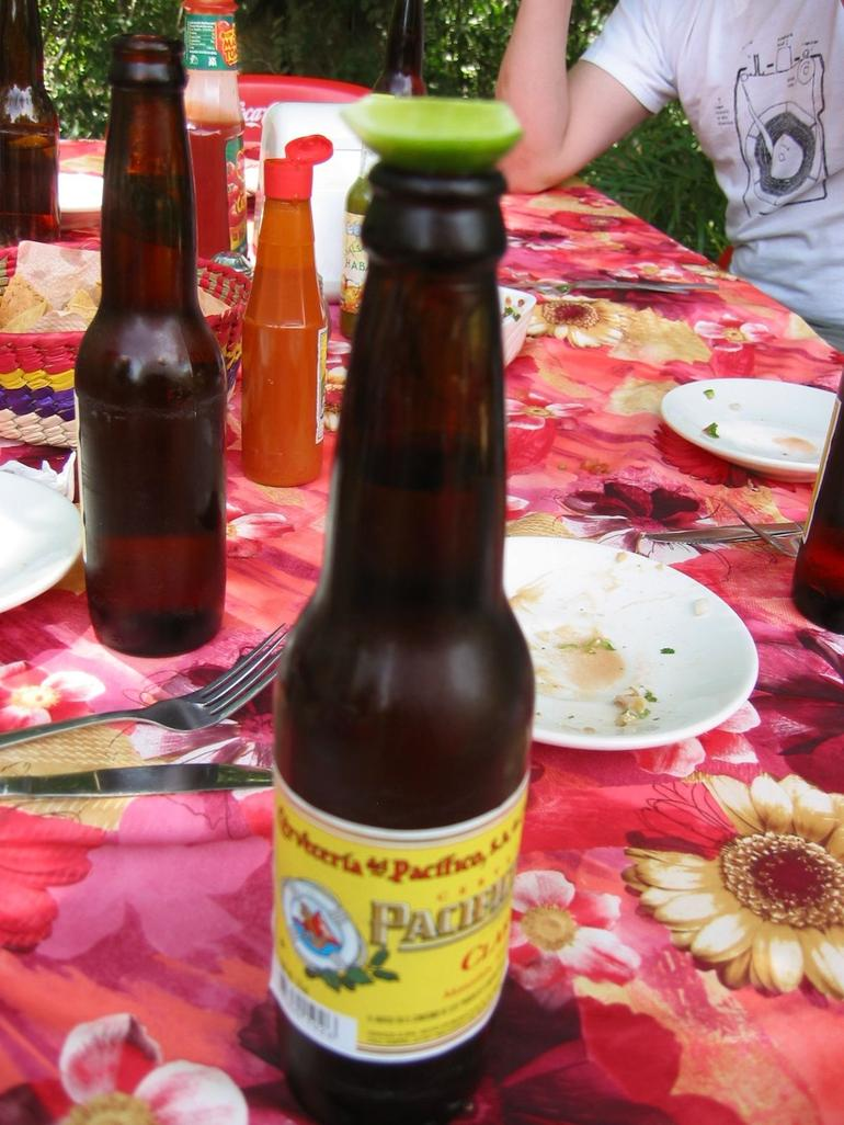 Puerto Vallarta City Tour - Lunch! - Puerto Vallarta