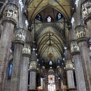 Evite las colas: Visita a pie para grupos pequeños con entradas para ver La última cena de Da Vinci, Milan, ITALIA
