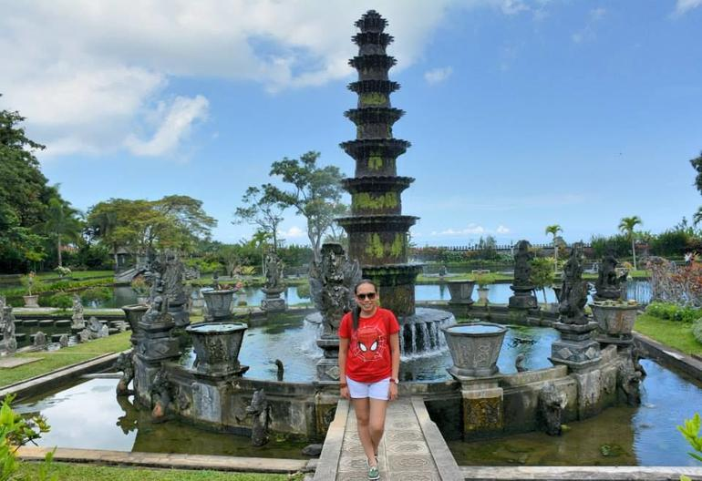 Royal Karangasem Heritage Tour photo 20