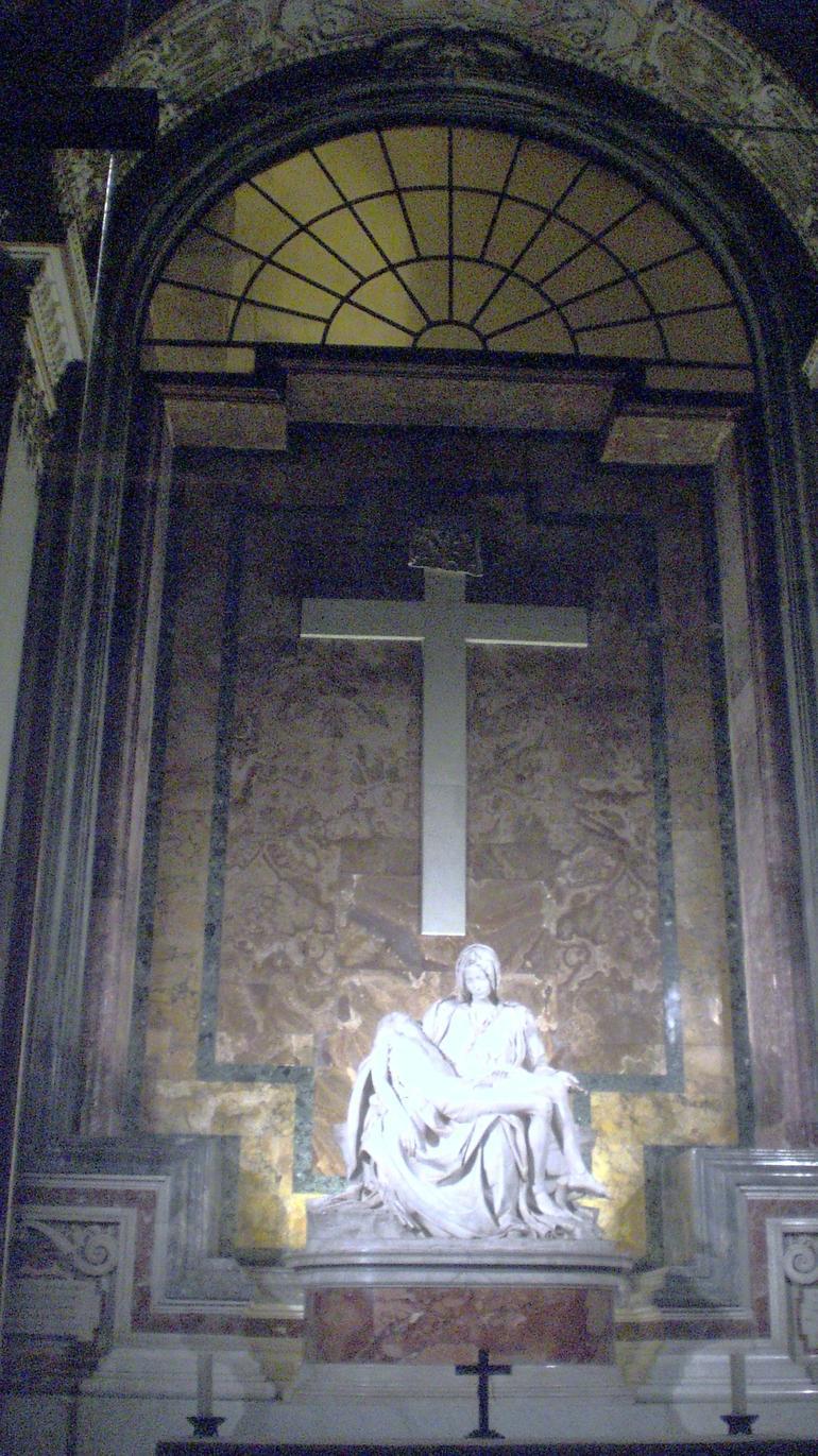 CIMG0386 - Rome