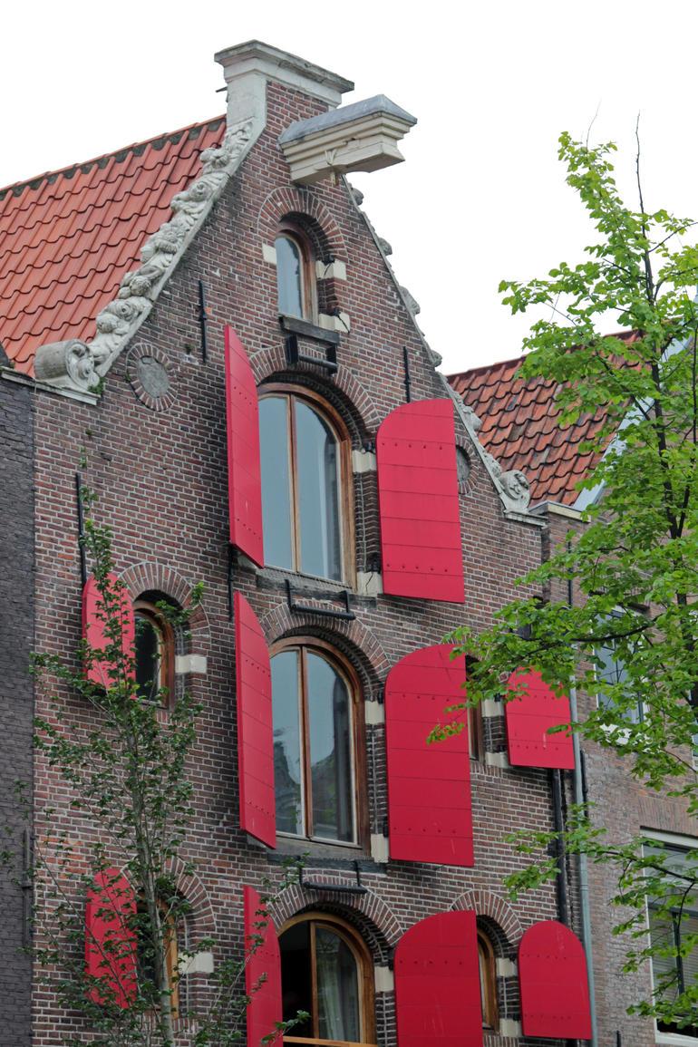 IMG_0263 - Amsterdam