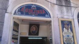 Ultima parada de la visita. , Juan Manuel C - July 2015