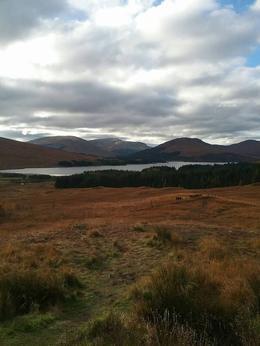 Loch Leven , raci88 - November 2016