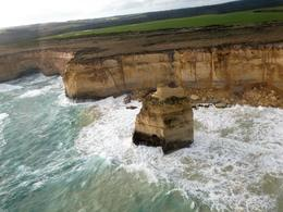 12 Apostles from the air , Kerri K - September 2016