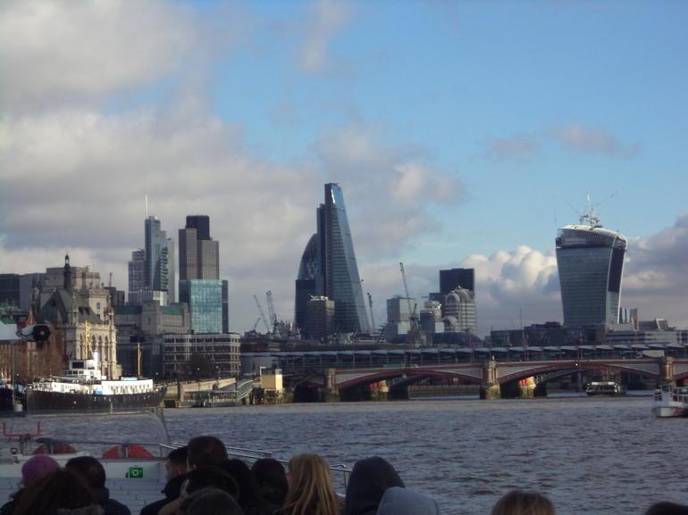 DSC00663 - London