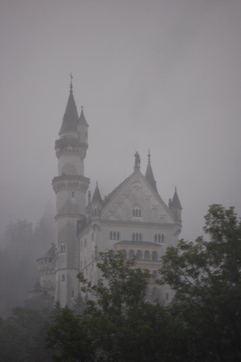 DSC_0349 - Munich