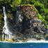 Photo of Big Island of Hawaii Ultimate Hawaii Waterfalls combo Dolphin Boat Tour HiloWatefallTours.jpg