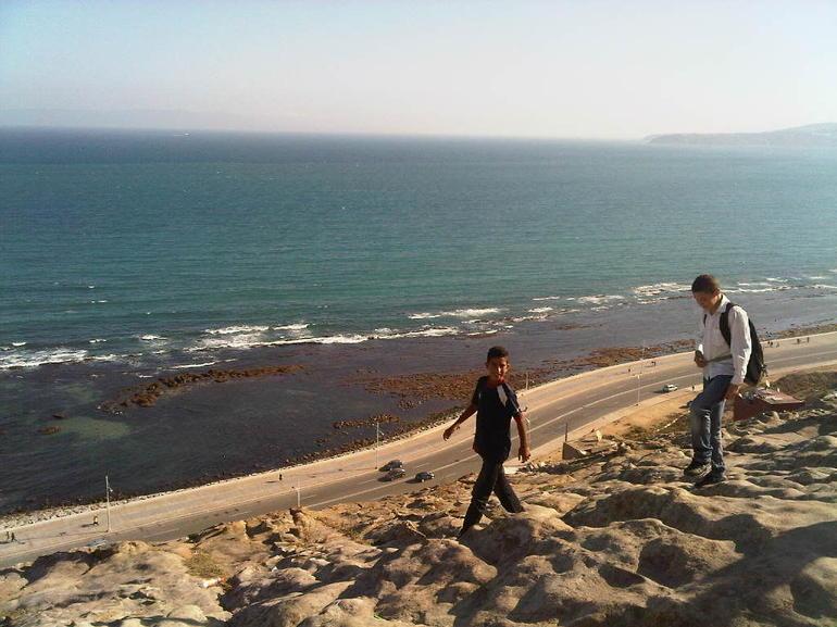 IMG01453-20111011-1104 - Costa del Sol