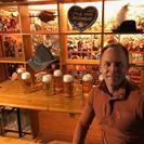 Bavarian Beer and Food Evening Tour in Munich, Munique, Alemanha