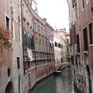Excursión de un día a Venecia desde Milán, Milan, ITALIA