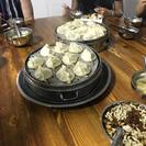 Xi'an Evening Food Tour by TukTuk, Sian, CHINA