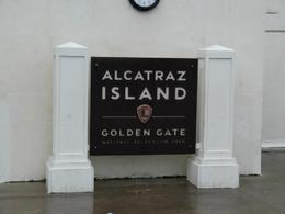 Alcatraz , Erik C - December 2012