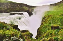 Beautiful waterfalls , RM - September 2015