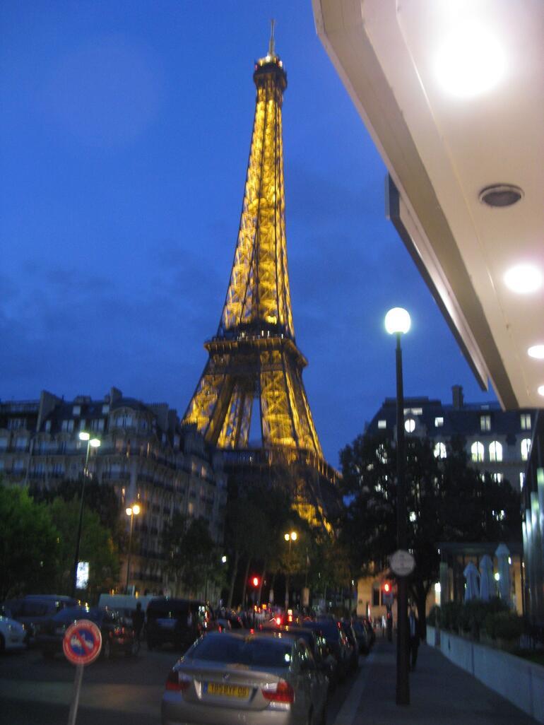 Copy of IMG_1304 - Paris