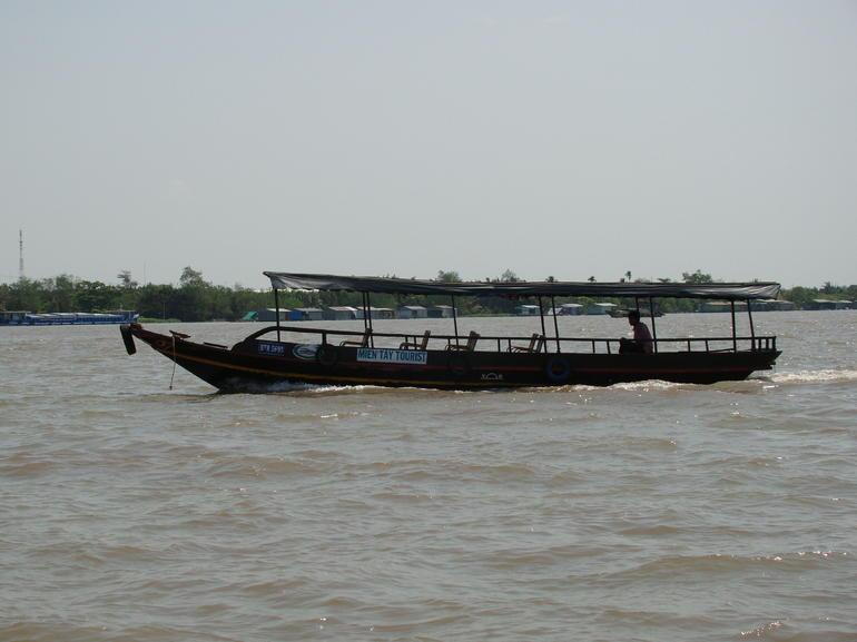 DSC07116 - Ho Chi Minh City