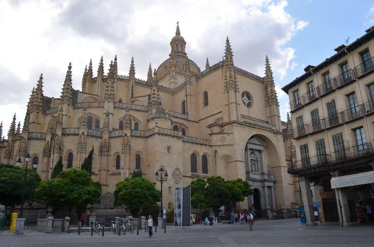 DSC_1380 - Madrid