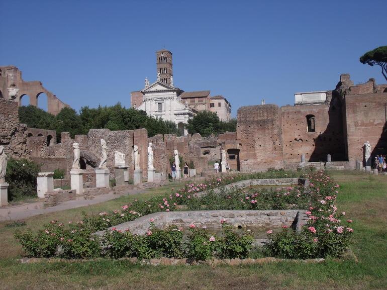 DSCF2788 - Rome