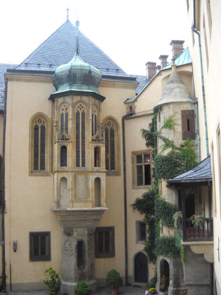 DSCN0501 - Prague