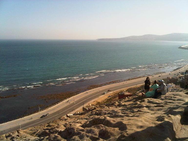 IMG01456-20111011-1105 - Costa del Sol