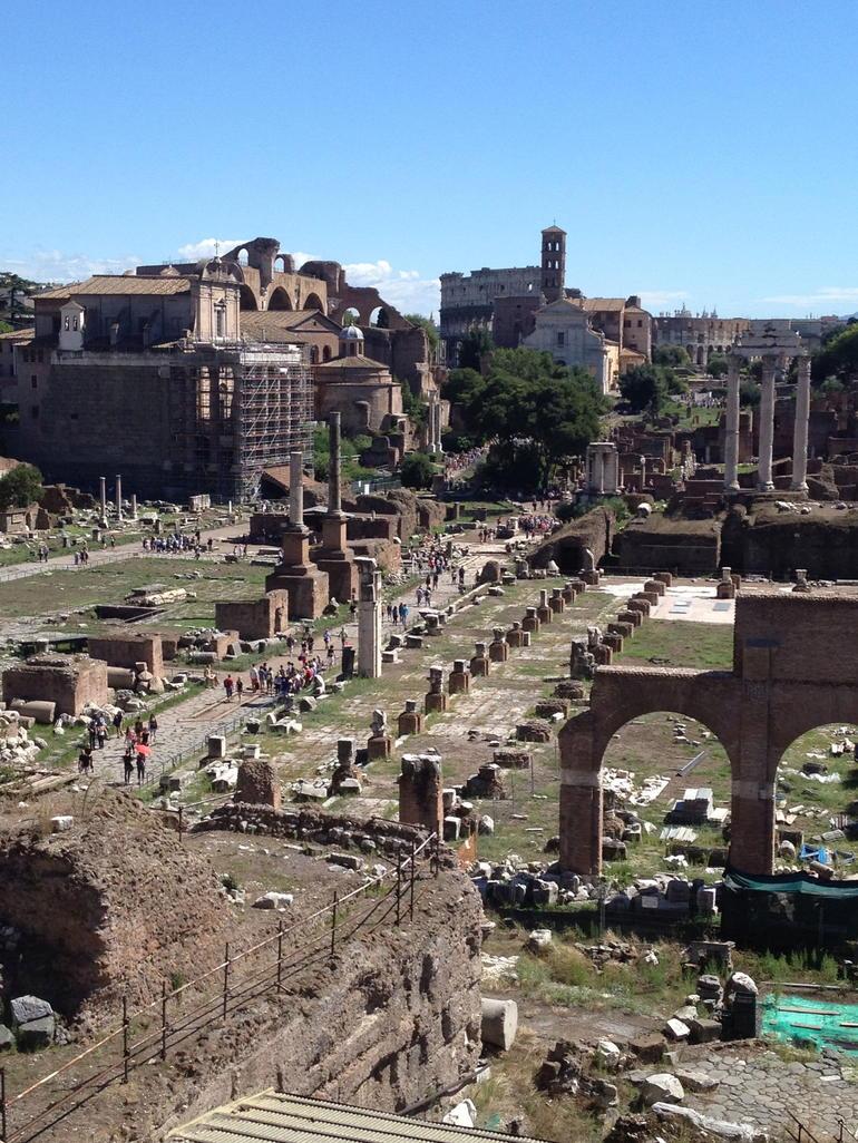 IMG_0640 - Rome