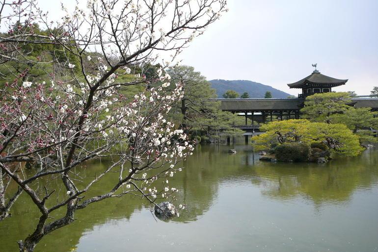P1070198 - Kyoto