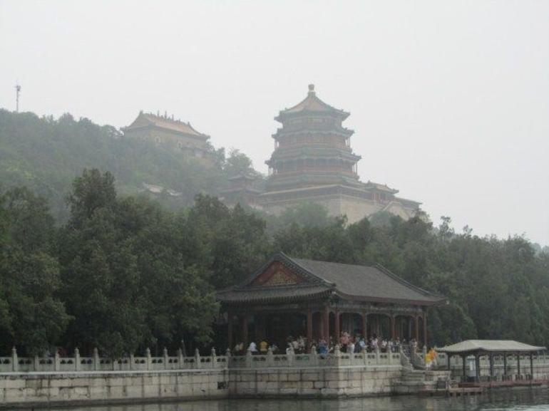 P17 - Beijing