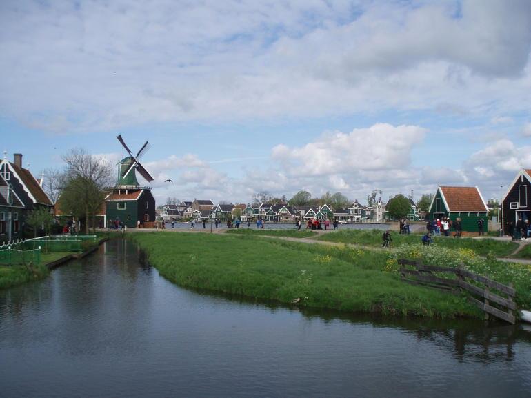P5060084 - Amsterdam